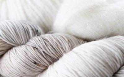 Warm & Woolly Crochet