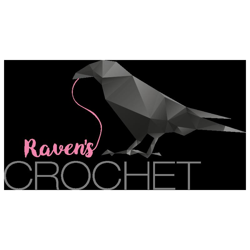 Raven's Crochet